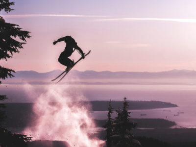 Action sports and fitness insurance terms