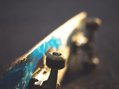 Product Liability Insurance for the Sports and Fitness Industry