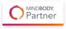 MindBody Partner