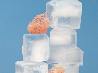 Cryotherapy Spa Safety Measures